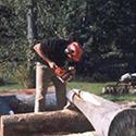 Rencontre ESSARTS automne 2000