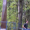 Rencontre ESSARTS 2004