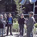 Rencontre Essarts 2010