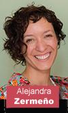 alejandra-02