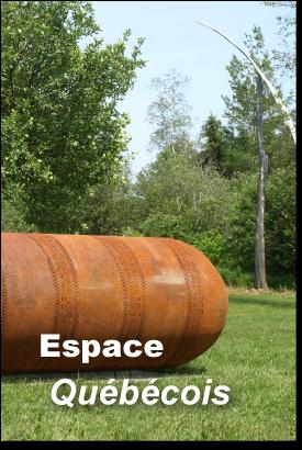 bouton-espace-quebecois-02