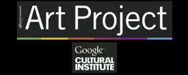 lien-google-art-project