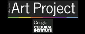 lien-google-art-project