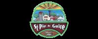 logo-Saint-Pie-de-Guire