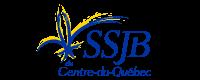 logo-Societé-SJB