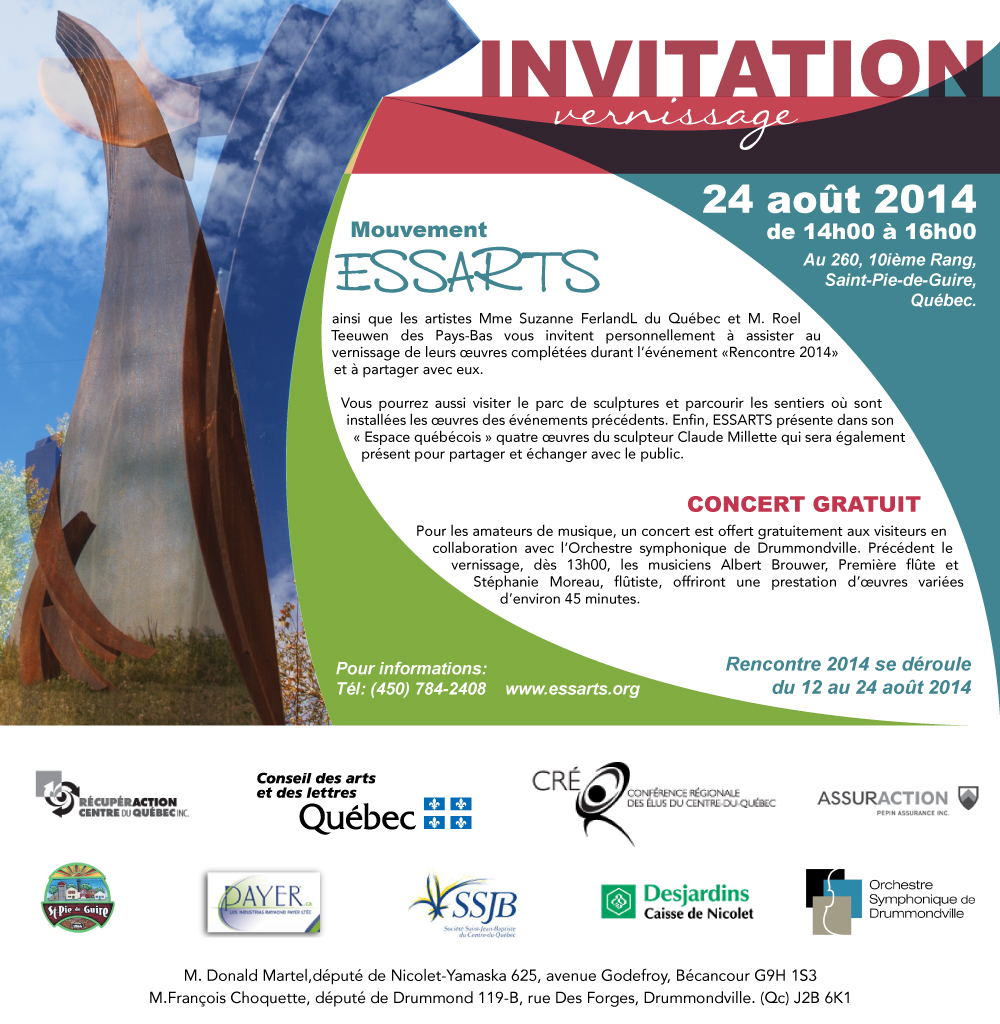 invitation-vernissage-2014-web